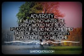 EDL pix adversity-prosperity