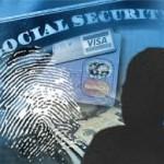 EDL PIX Identity images