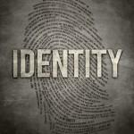 EDL PIX identity fingerprint