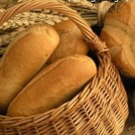 EDL pix basket of bread