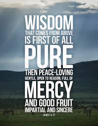 EDL wisdom verse graphic