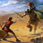 EDLdavid_and_goliath 7-18-16