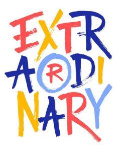 edl-extraordinary