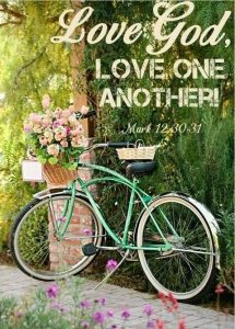 edl-love-god-bicycle-photo