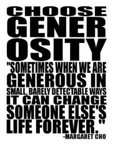 edl-pix-generosity