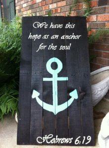 edl-anchor