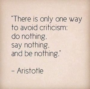 edl-criticism-quote-aristotle
